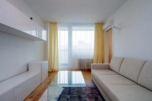 truhlarstvi-interiery-praha-havlik-06