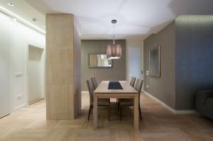 truhlarstvi-interiery-livingroom-1