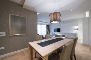 truhlarstvi-interiery-livingroom-2
