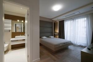 truhlarstvi-interiery-livingroom-3