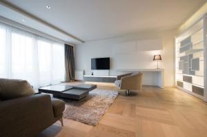 truhlarstvi-interiery-livingroom-4
