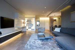 truhlarstvi-interiery-livingroom-5