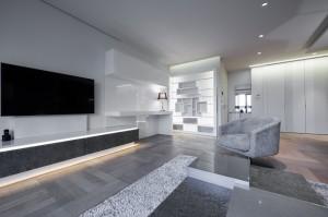 truhlarstvi-interiery-livingroom-6