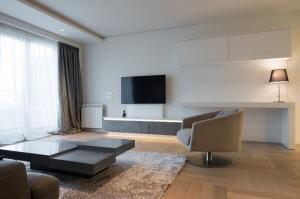 truhlarstvi-interiery-livingroom-7