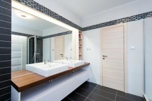 truhlarstvi-interiery-koupelny-1