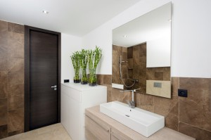 truhlarstvi-interiery-koupelny-2