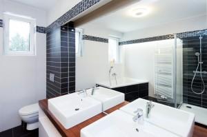 truhlarstvi-interiery-koupelny-3