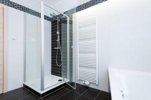 truhlarstvi-interiery-koupelny-4