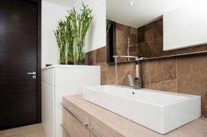 truhlarstvi-interiery-koupelny-5