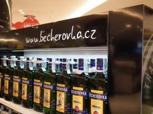my-narodni-becherovka-4
