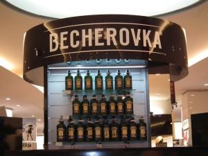 my-narodni-becherovka-7