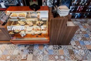 truhlarstvi-nábytek-restaurace-bistro-03