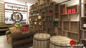 interier-obchod-truhlarstvi-havlik-farma-02