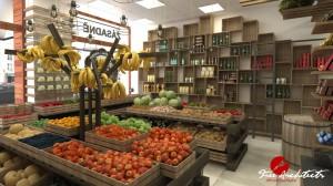 interier-obchod-truhlarstvi-havlik-farma-05