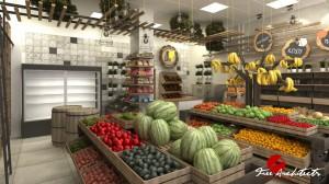 interier-obchod-truhlarstvi-havlik-farma-09