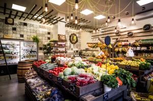vybaveni-obchod-truhlarstvi-havlik-farma-11