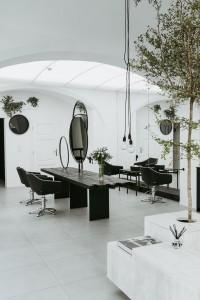 kadernicky-salon-vyroba-interier-nabytek-jindrisska-05