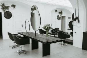 kadernicky-salon-vyroba-interier-nabytek-jindrisska-13