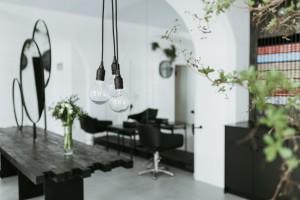 kadernicky-salon-vyroba-interier-nabytek-jindrisska-17