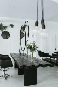 kadernicky-salon-vyroba-interier-nabytek-jindrisska-19