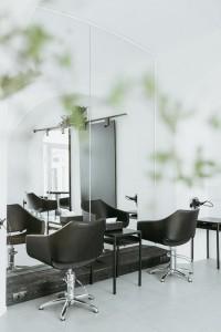 kadernicky-salon-vyroba-interier-nabytek-jindrisska-20