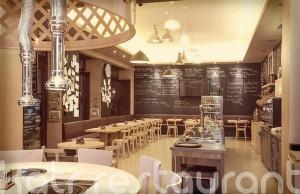 katr-restaurant-01