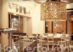 katr-restaurant-02