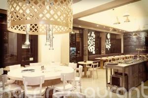 katr-restaurant-03