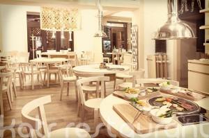 katr-restaurant-04