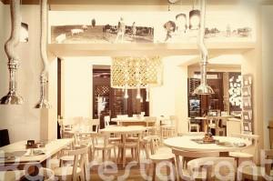 katr-restaurant-05