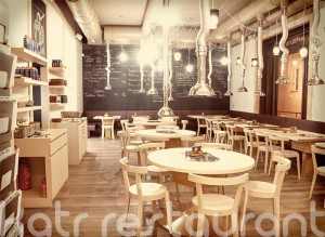 katr-restaurant-06