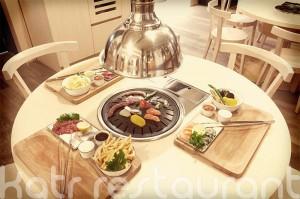 katr-restaurant-07