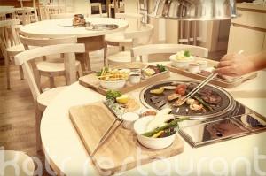 katr-restaurant-08