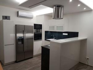 kuchyne-032017-01