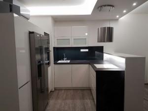 kuchyne-032017-02