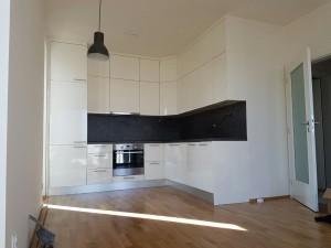 kuchyne-032017-03