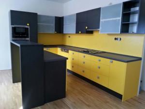 truhlarstvi-praha-kuchyne-7-01