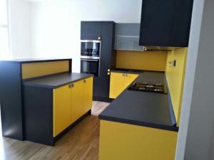 truhlarstvi-praha-kuchyne-7-04