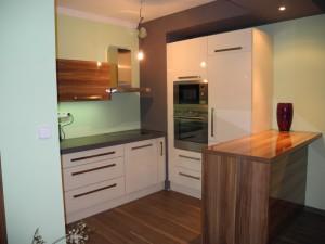 kuchyne-vyroba-kuchyni-547