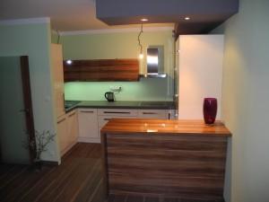 kuchyne-vyroba-kuchyni-549