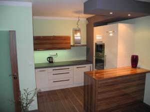 kuchyne-vyroba-kuchyni-550