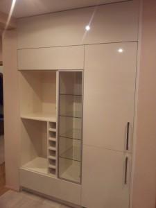 kuchyne-vyroba-kuchyni-554