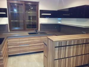 kuchyne-vyroba-kuchyni-555