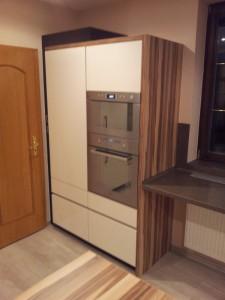 kuchyne-vyroba-kuchyni-556