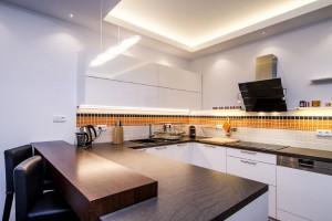 kuchyne-truhlarstvi-havlik-6-04
