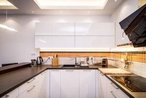 kuchyne-truhlarstvi-havlik-6-05