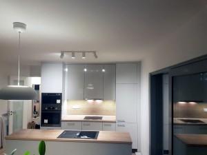 kuchyne-01-01