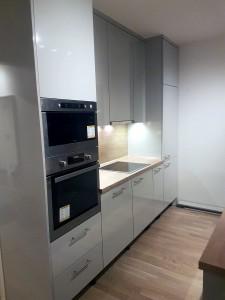 kuchyne-01-02