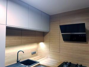 kuchyne-01-04