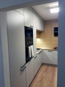 kuchyne-01-05
